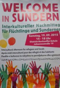 2015-09-19 Sundern cut