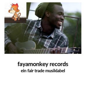 fayamonkey records