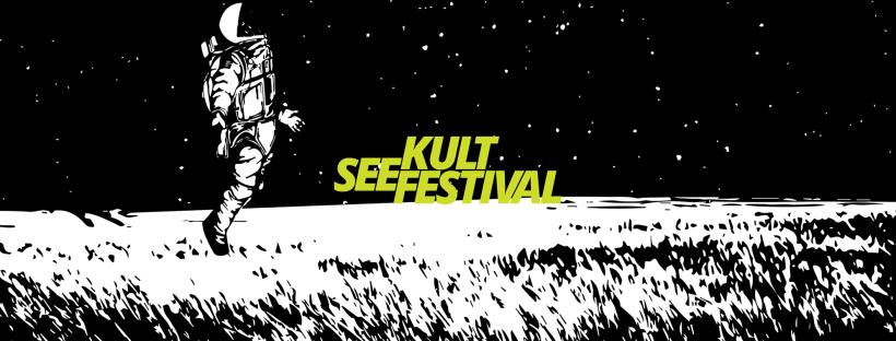 seekultfestival